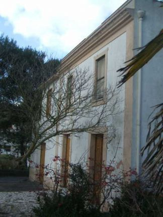 Villa in vendita a Salemi, 6 locali, zona Località: FONTANABIANCA, Trattative riservate | CambioCasa.it