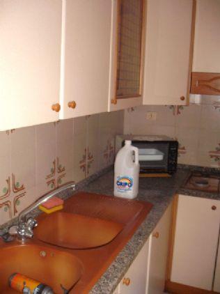 Soluzione Indipendente in affitto a Salemi, 3 locali, zona Località: SANTO PADRE O SAN FRANCESCO DI PAOLA, prezzo € 250 | Cambio Casa.it