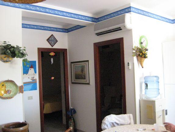 Villa a Schiera in affitto a Castelvetrano, 4 locali, zona Località: SELINUNTE, Trattative riservate | Cambio Casa.it