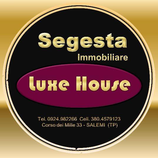 Terreno Edificabile Residenziale in vendita a Salemi, 9999 locali, zona Località: ULMI, prezzo € 28.000 | Cambio Casa.it
