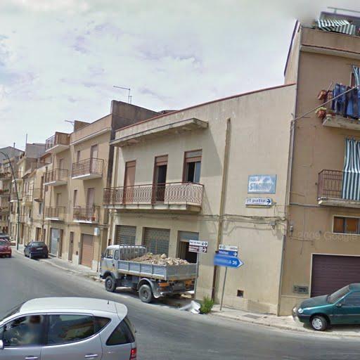 Negozio / Locale in vendita a Salemi, 3 locali, prezzo € 85.000 | Cambio Casa.it