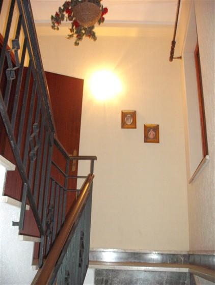 Soluzione Indipendente in vendita a Salemi, 4 locali, prezzo € 55.000 | Cambio Casa.it