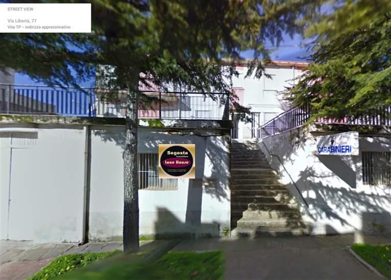 Attività / Licenza in vendita a Vita, 9999 locali, prezzo € 150.000 | Cambio Casa.it
