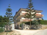 Villa Bifamiliare in Vendita a Salemi