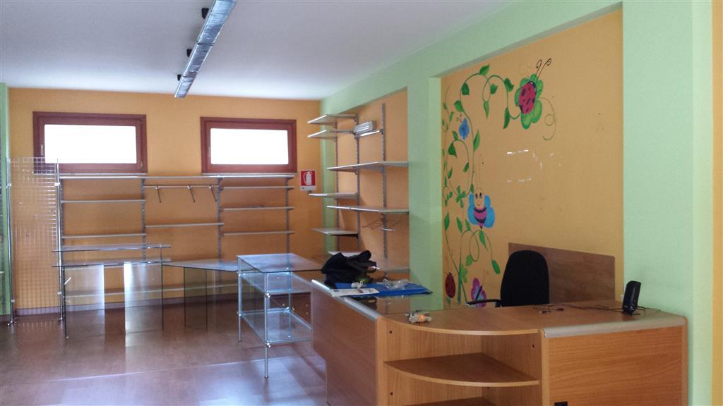 Attività / Licenza in affitto a Salemi, 9999 locali, zona Località: CAPPUCCINI, Trattative riservate | Cambio Casa.it