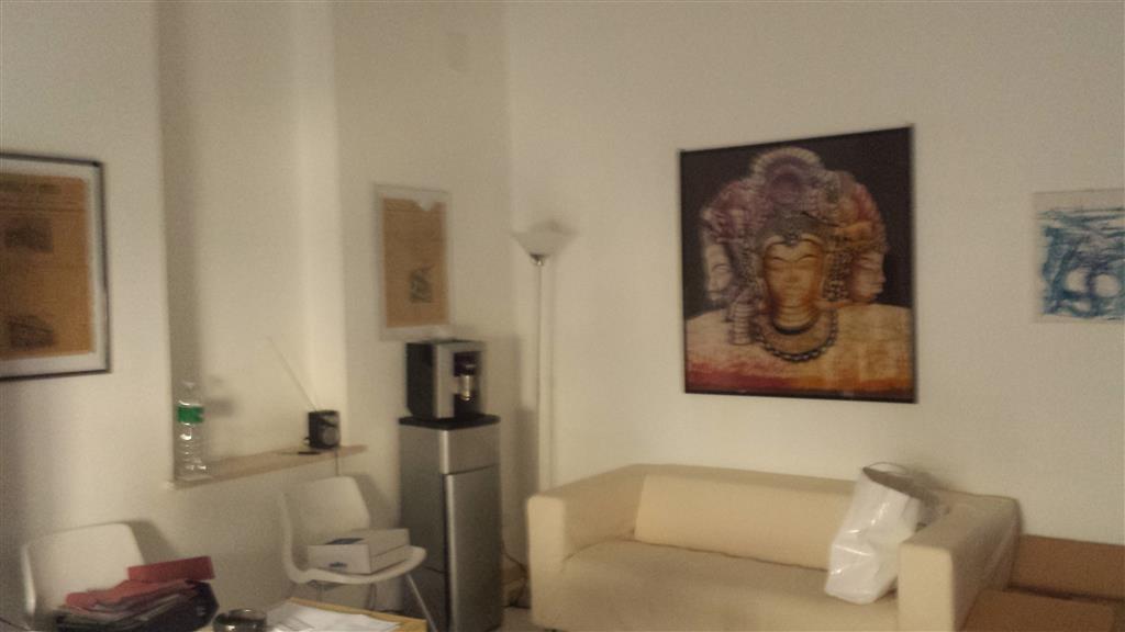 Appartamento in Vendita a Salemi