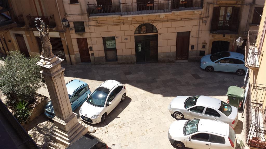 Soluzione Indipendente in vendita a Salemi, 12 locali, zona Località: CENTRO STORICO, Trattative riservate | Cambio Casa.it