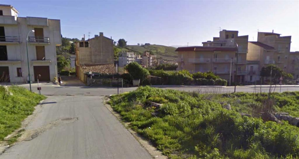 Soluzione Indipendente in affitto a Salemi, 5 locali, prezzo € 200 | Cambio Casa.it