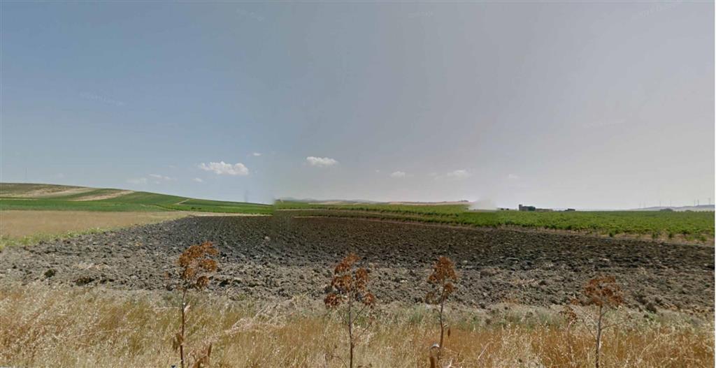Terreno Agricolo in vendita a Mazara del Vallo, 9999 locali, Trattative riservate | CambioCasa.it