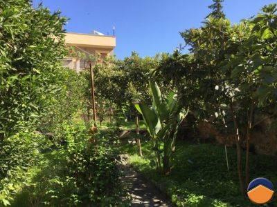 Villa in vendita a Salemi, 6 locali, prezzo € 25.000 | Cambio Casa.it