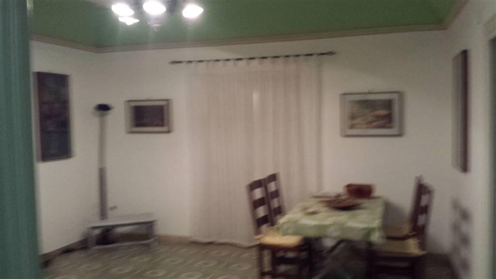 Appartamento in vendita a Salemi, 6 locali, zona Località: CENTRO STORICO, prezzo € 50.000   CambioCasa.it