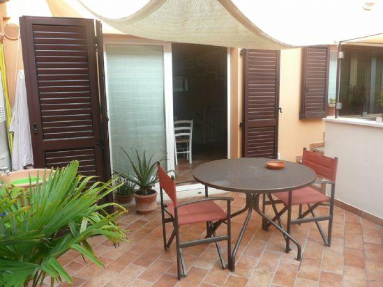 Attico / Mansarda in vendita a Pesaro, 3 locali, zona Località: CENTRO STORICO, prezzo € 325.000 | Cambio Casa.it