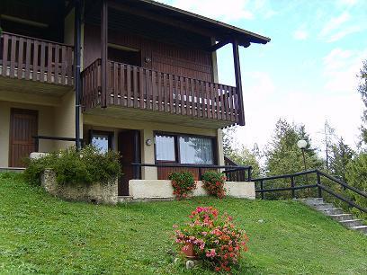 Appartamento in vendita a Dimaro, 3 locali, zona Zona: Folgarida, prezzo € 195.000 | Cambio Casa.it