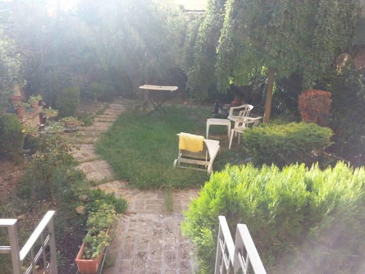 Soluzione Indipendente in vendita a Pesaro, 5 locali, zona Zona: Centro, prezzo € 490.000 | Cambio Casa.it