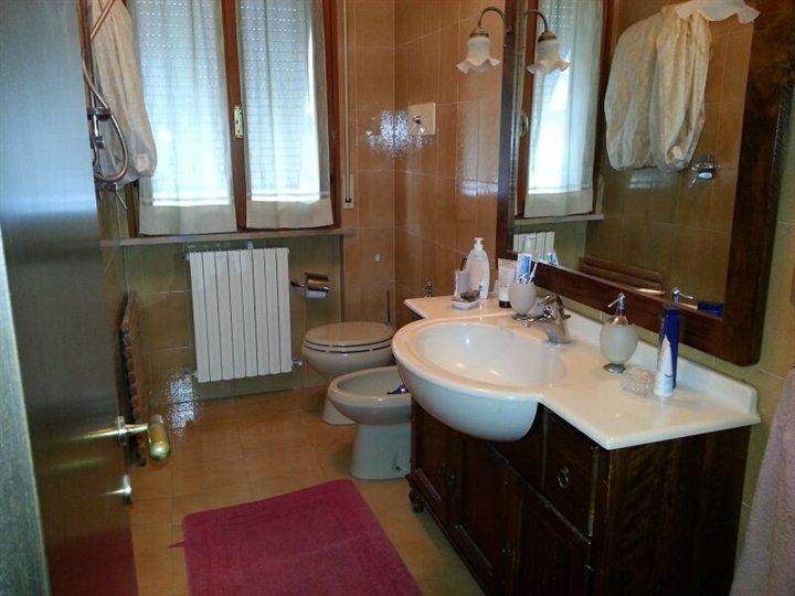 bagno 1 - Rif. V0351
