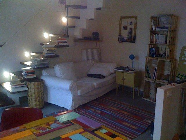 Soluzione Indipendente in vendita a Pesaro, 3 locali, zona Località: TREBBIANTICO, prezzo € 183.000 | Cambio Casa.it