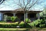 Appartamento in vendita a Montelabbate, 7 locali, zona Zona: Apsella, prezzo € 550.000 | Cambio Casa.it