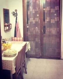 Cucina - Rif. V0476