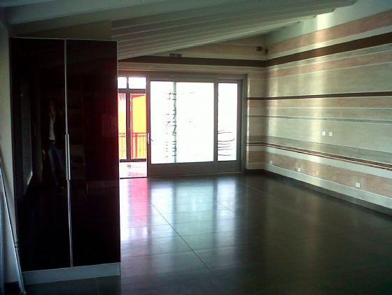 Attico in Vendita a Desenzano Del Garda (BS) :: Agenzia Immobiliare ...