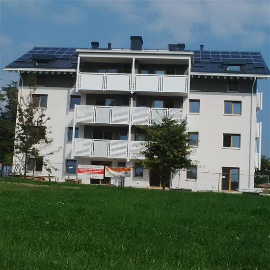 Appartamento vendita FELTRE (BL) - 4 LOCALI - 70 MQ