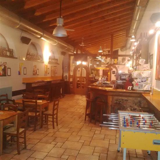 Ristorante/pizzeria vendita TRENTO (TN) -  MQ