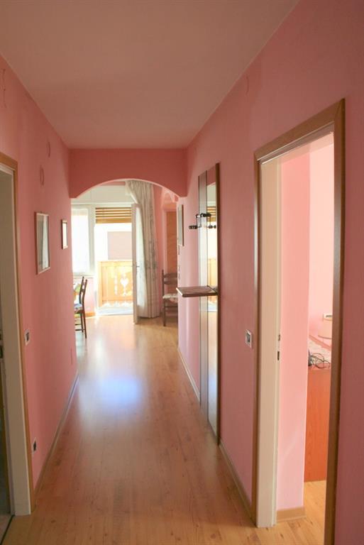 Affitto appartamento fiera di primiero cerco for Cerco appartamento in affitto