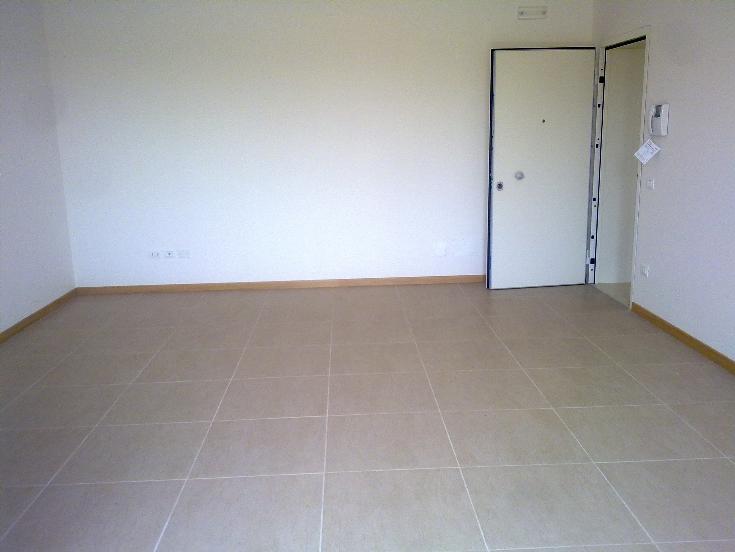 Appartamento in vendita a Morgano, 3 locali, zona Zona: Badoere, prezzo € 148.000 | Cambio Casa.it