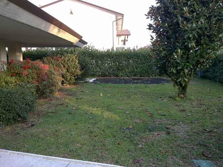 Villa in vendita a Zero Branco, 8 locali, Trattative riservate | Cambio Casa.it