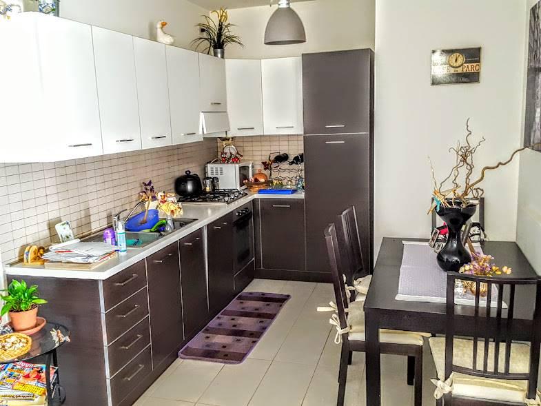 Appartamento in vendita a Zero Branco, 2 locali, zona Località: ZERO BRANCO, prezzo € 106.000 | Cambio Casa.it