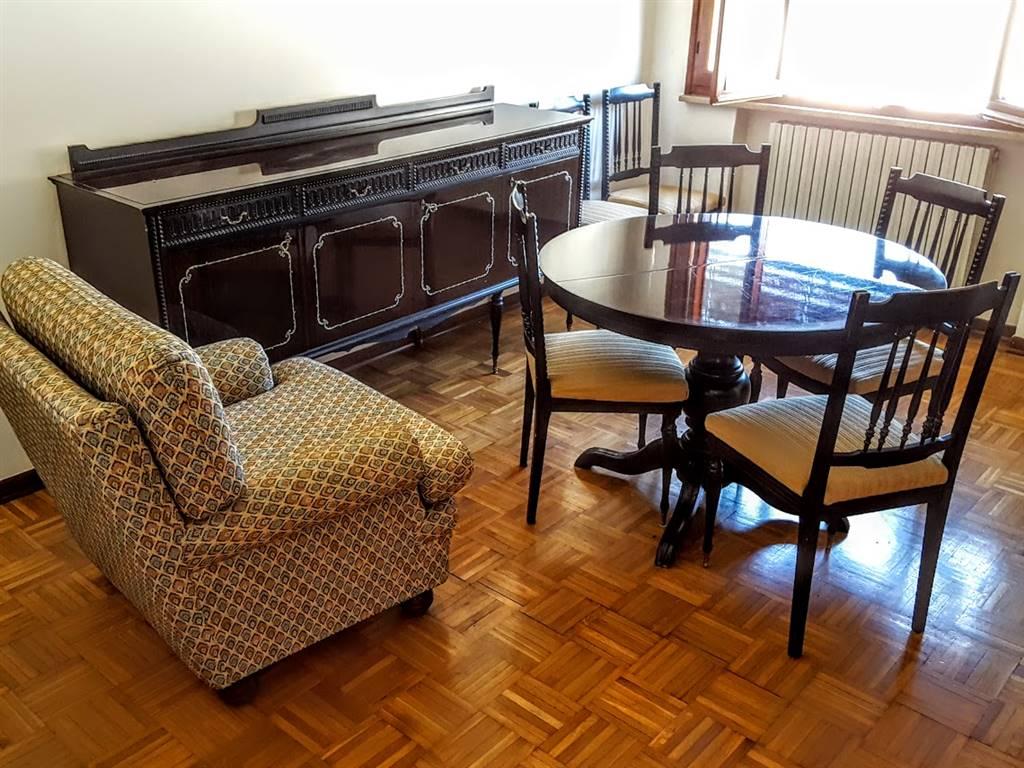Appartamento in affitto a Zero Branco, 4 locali, prezzo € 430 | Cambio Casa.it