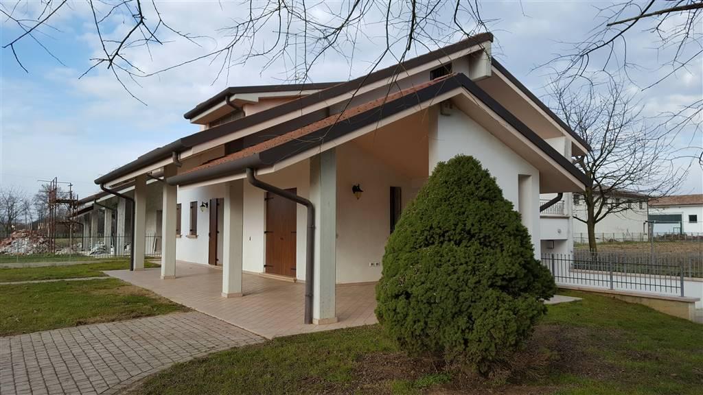 Case zero branco compro casa zero branco in vendita e for Piani di una casa piani con stanza bonus sopra il garage