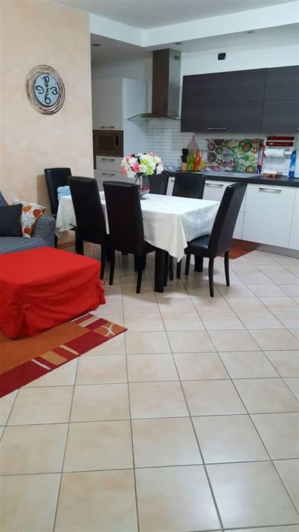 Appartamento in vendita a Zero Branco, 3 locali, prezzo € 155.000 | Cambio Casa.it