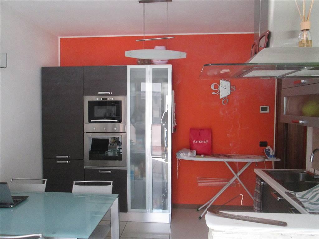 Soluzione Indipendente in vendita a Zero Branco, 3 locali, prezzo € 115.000 | CambioCasa.it
