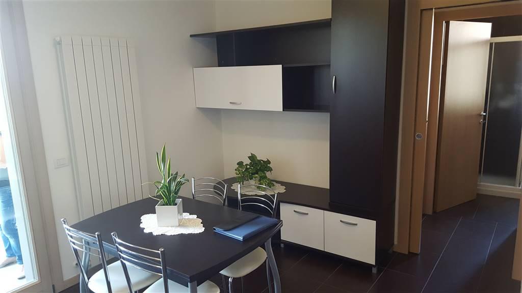 Appartamento in affitto a Quinto di Treviso, 2 locali, zona Località: QUINTO DI TV, prezzo € 500 | Cambio Casa.it