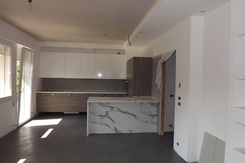 Villa in vendita a Zero Branco, 8 locali, Trattative riservate | CambioCasa.it