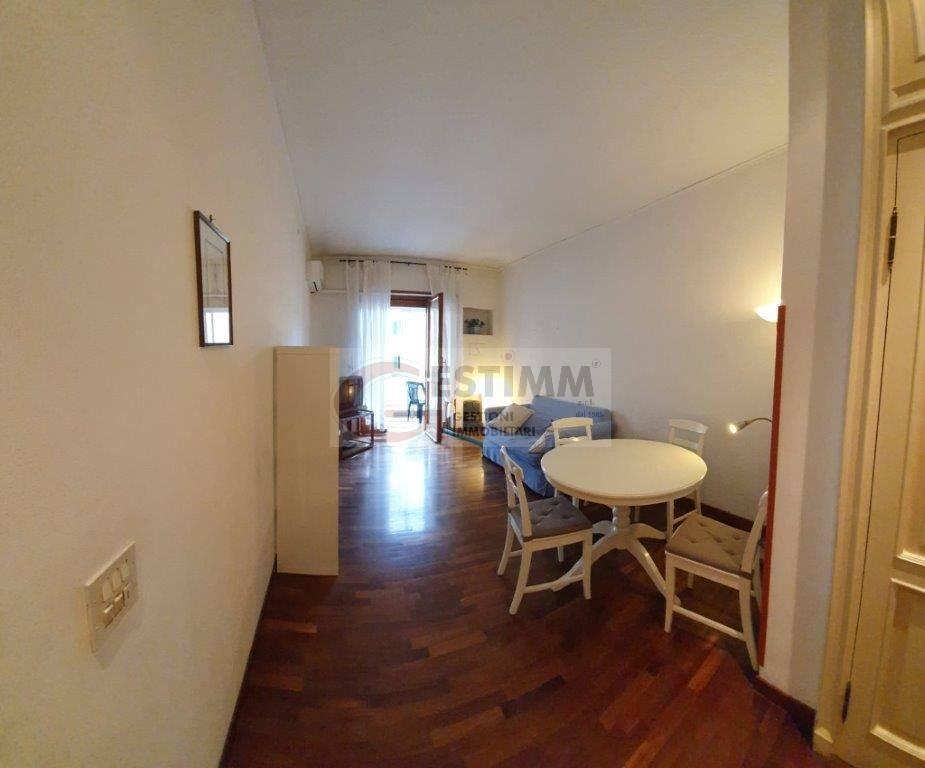 Appartamento a Napoli