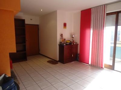 Appartamento in vendita a Terni, 3 locali, zona Zona: Semicentro, prezzo € 150.000 | Cambiocasa.it