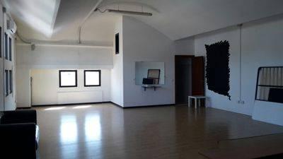 Ufficio / Studio in affitto a Terni, 1 locali, zona Zona: Semiperiferia Periferia, prezzo € 450 | CambioCasa.it