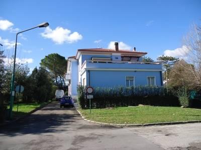 Box / Garage in vendita a Terni, 1 locali, zona Località: ZONA POLYMER, prezzo € 11.500 | CambioCasa.it
