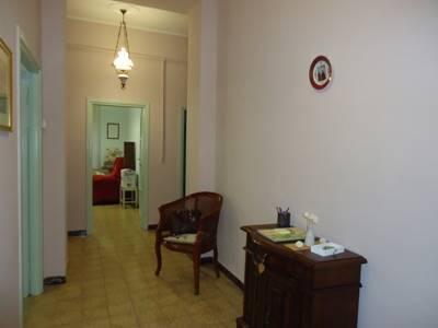 Appartamento in vendita a Terni, 4 locali, zona Località: PIAZZA DALMAZIA, prezzo € 110.000 | CambioCasa.it