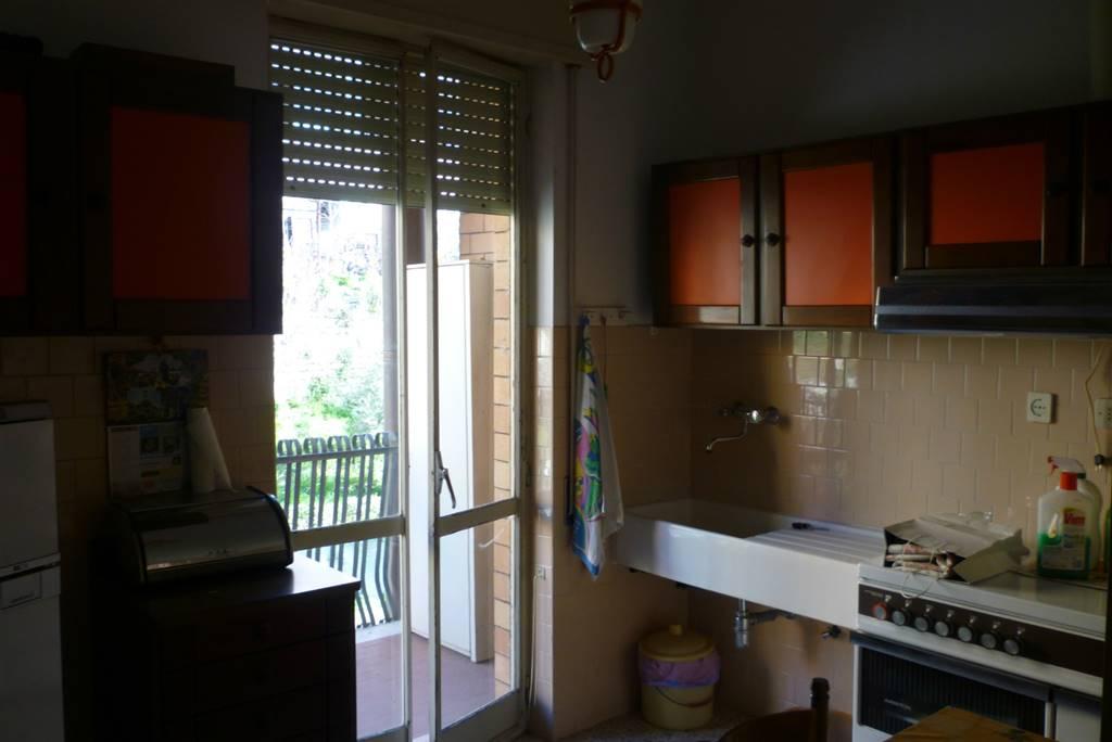 Appartamento in vendita a Montefranco, 4 locali, prezzo € 39.000 | Cambio Casa.it