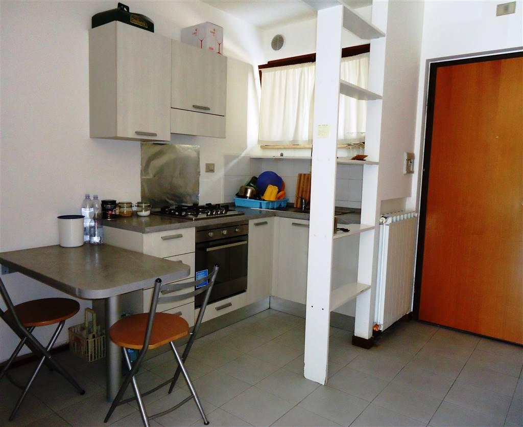 Appartamento  in Affitto a Terni