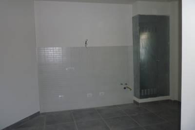 Appartamento in vendita a Terni, 3 locali, zona Zona: San Carlo, prezzo € 165.000 | CambioCasa.it