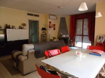 Appartamento in vendita a Terni, 4 locali, zona Località: ZONA CESURE, prezzo € 128.000 | CambioCasa.it