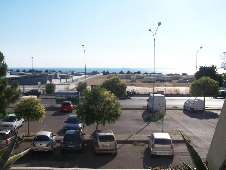 Appartamento in affitto a Taranto, 5 locali, zona Zona: Italia/Montegranaro, prezzo € 750 | CambioCasa.it