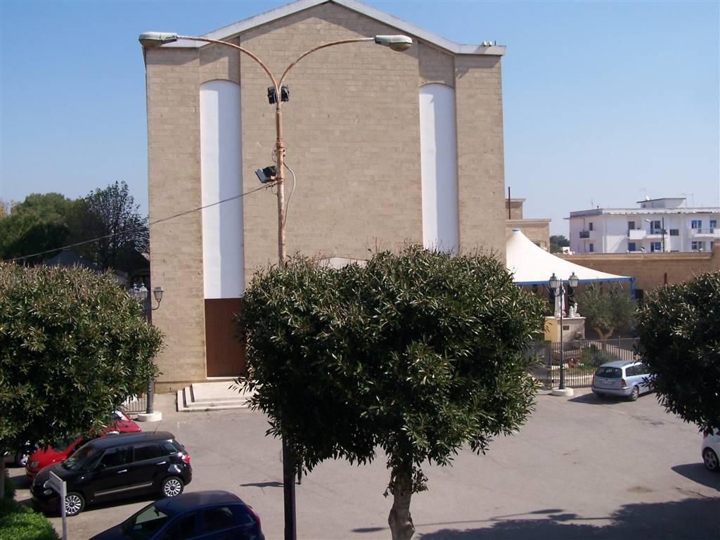 Soluzione Indipendente in vendita a Taranto, 5 locali, zona Località: TALSANO, prezzo € 180.000 | CambioCasa.it