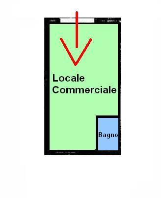 Attività / Licenza in vendita a Taranto, 9999 locali, zona Zona: Italia/Montegranaro, prezzo € 70.000 | CambioCasa.it