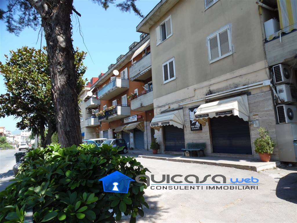 Cerca appartamenti in vendita a san marzano sul sarno for Appartamenti in vendita a salerno