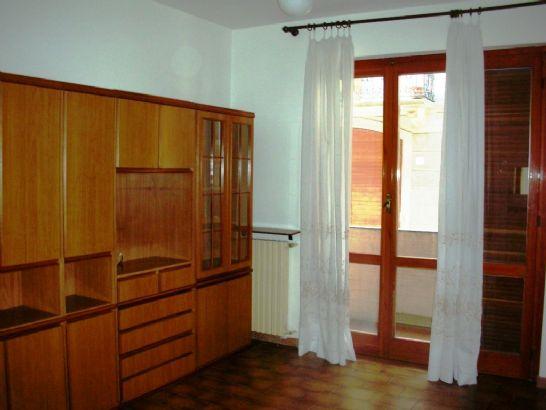 Appartamento in affitto a Voghera, 3 locali, prezzo € 360   CambioCasa.it