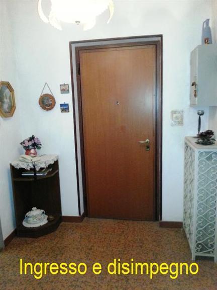 Appartamento in vendita a Castellar Guidobono, 5 locali, prezzo € 55.000 | CambioCasa.it